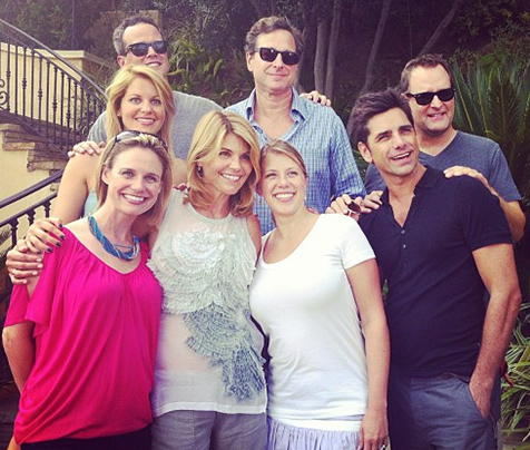 full-house-reunion-cast.jpg
